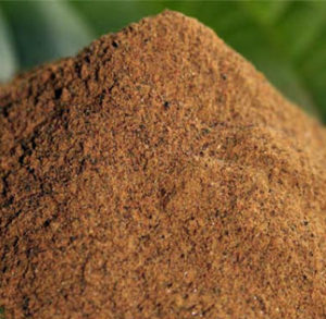Red Vein Kratom