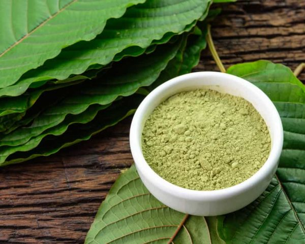(ANSWERED) Where Can I Buy Kratom | Online Or In Store Find Out Here..