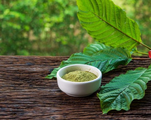 Top 10 Most Popular Kratom Strains of 2019